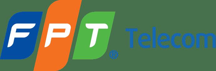 FPT Telecom Đà Nẵng  | Official website